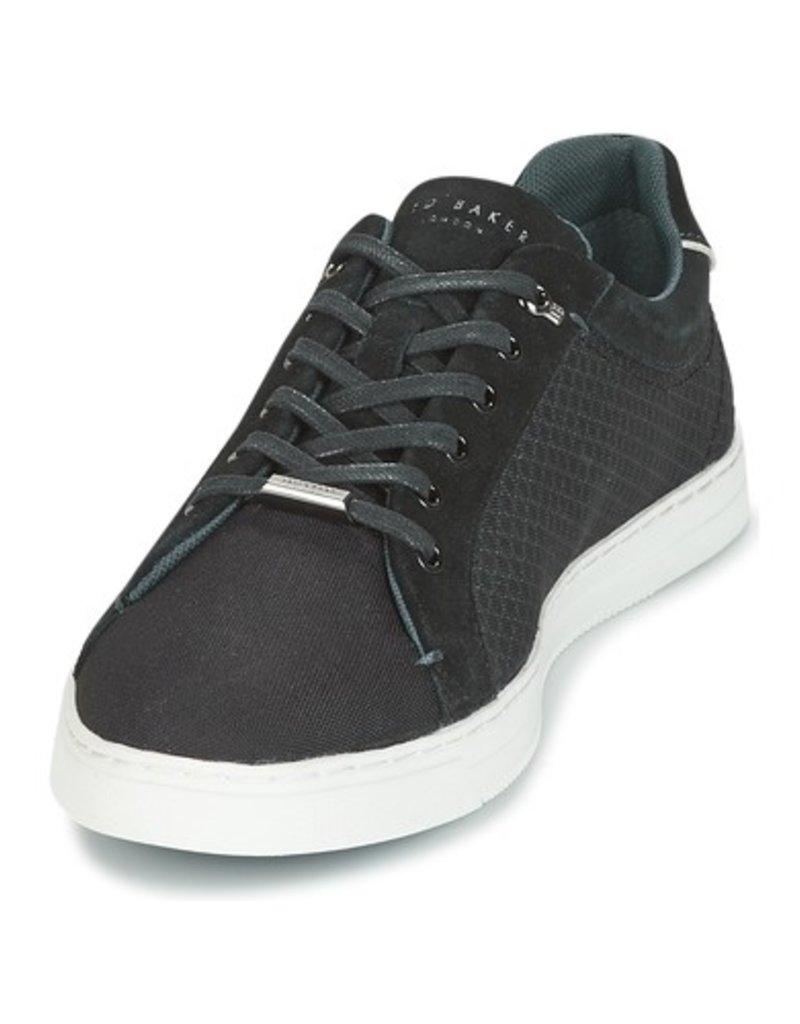 Ted Baker Sarpio Sneaker - Franklin