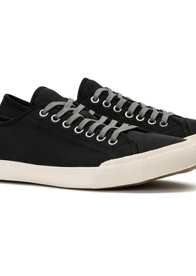 SeaVees Army Issue Sneaker Standard
