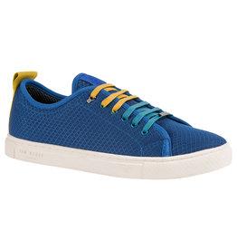Ted Baker Ted Baker Lannse Sneakers