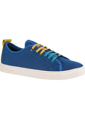 Ted Baker Lannse Sneakers