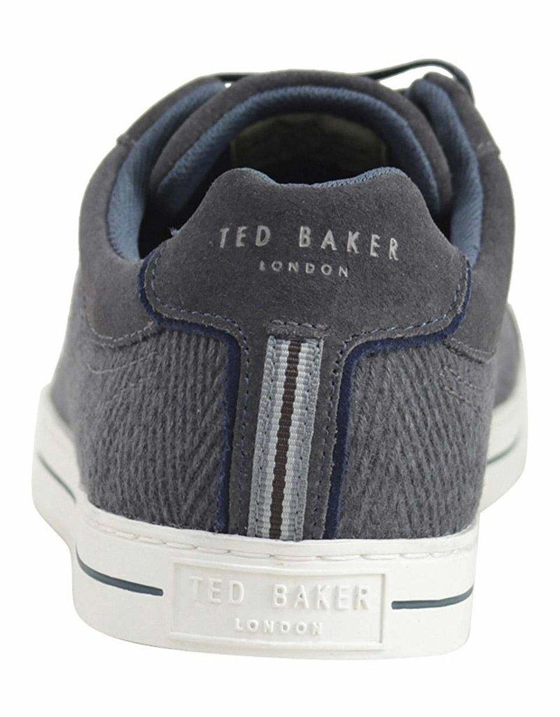 Ted Baker Ted Baker  Werill