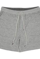 Grayers America Inc. Monatgue Drawcord Short