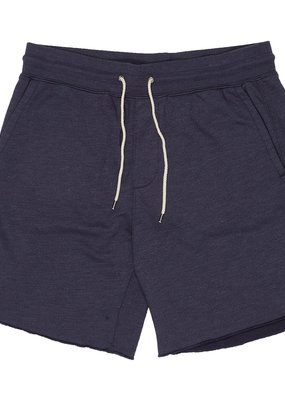 Grayers America Inc. Hudson Texture Shorts