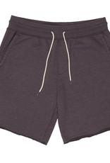 Grayers America Inc. Hudson Texture Shorts