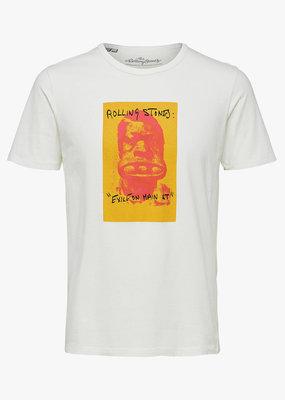 Rolling Stones Tee