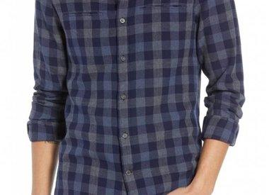 Button Down Shirts