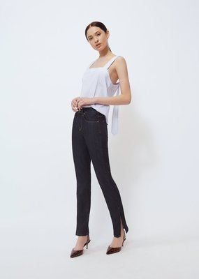 Camille Sleeveless Top