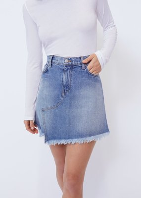 Ladies Baldwin Andie Skirt