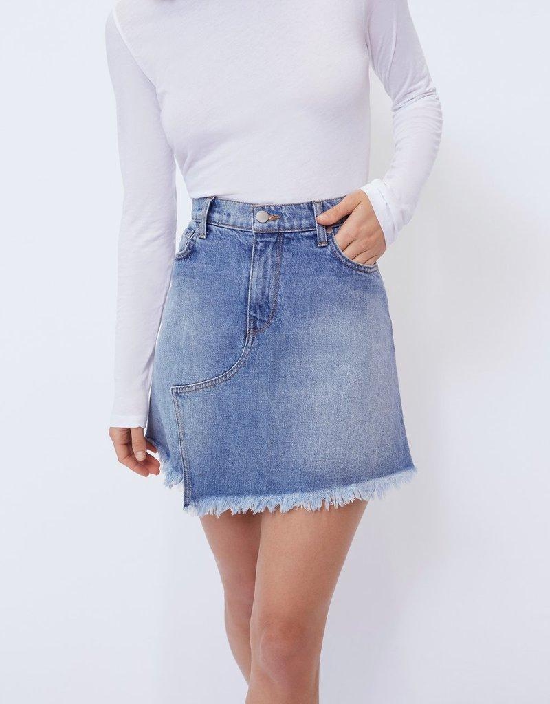 Baldwin Andie Skirt