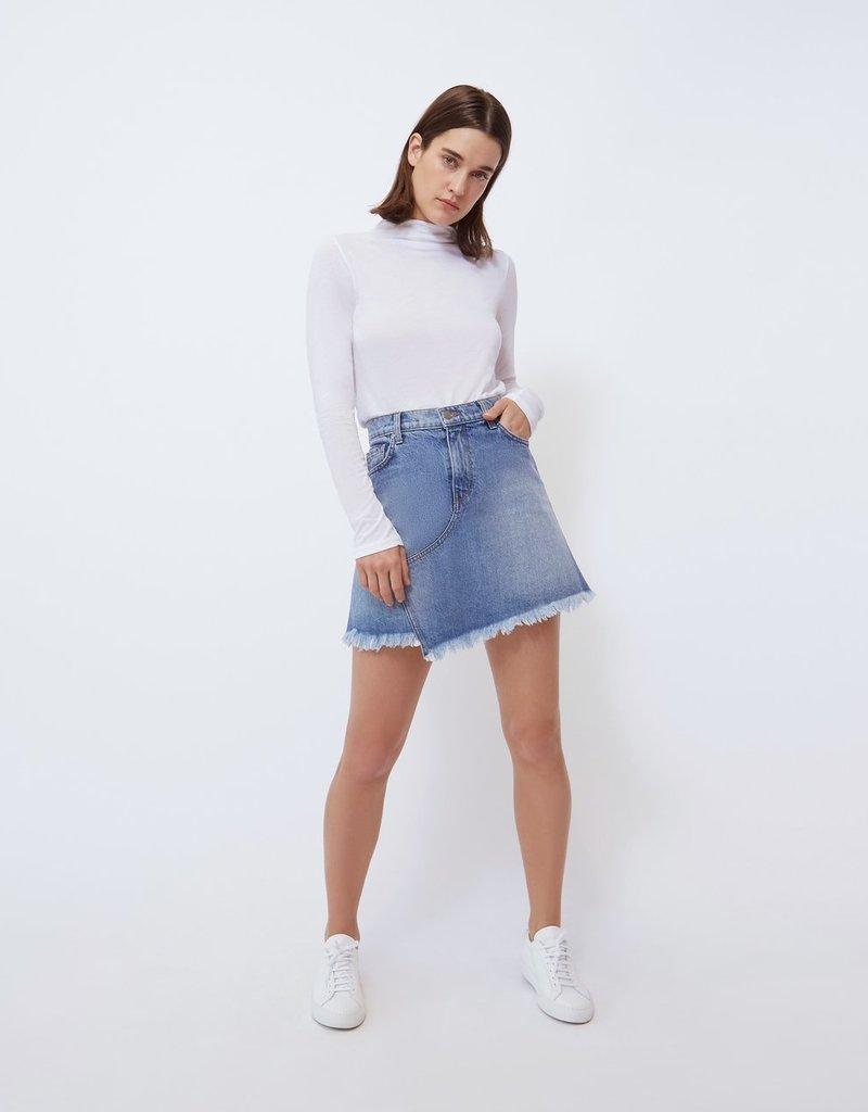 Ladies Baldwin Andie Skirt