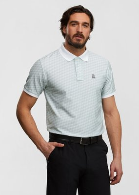 Psycho Bunny Dimples Polo