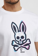 Psycho Bunny Psycho Bunny Loyn Tee