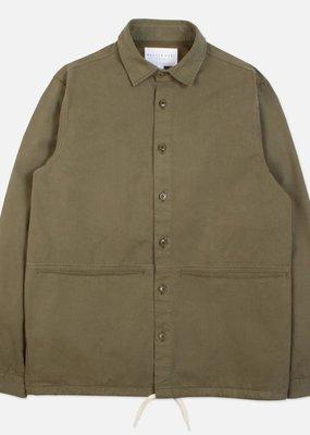 Kestin Hare Armadale Shirt Jacket