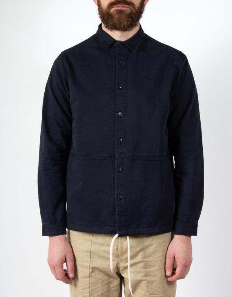 Kestin Hare Kestin Hare Armadale Shirt Jacket