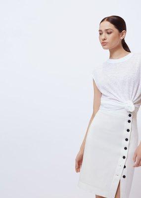 Ladies Baldwin Wednesday Skirt