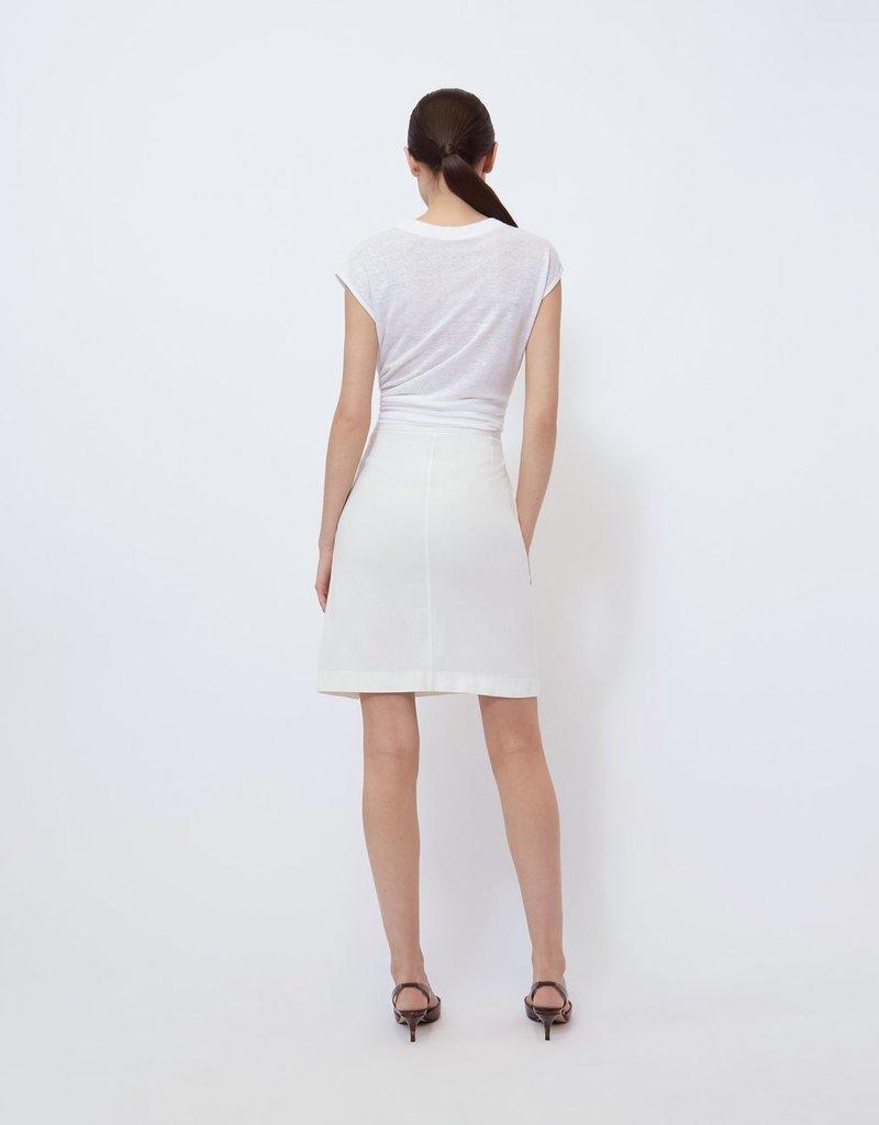 Baldwin Wednesday Skirt