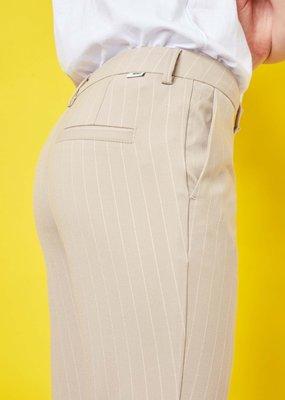 Reiko Lizzy Fancy Cigarette Trouser