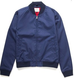 Deus Ex Machina Garth Bomber Jacket