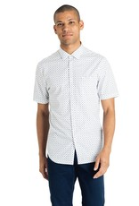 Good Man Brand Short Sleeve On Point Sport Shirt