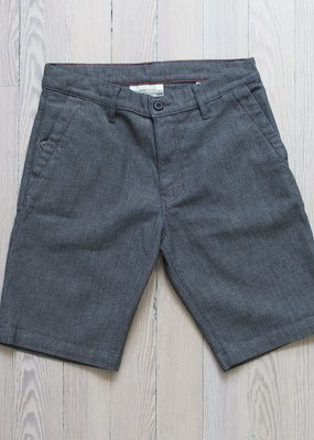 Raleigh Denim Workshop Alexander Trouser Shorts