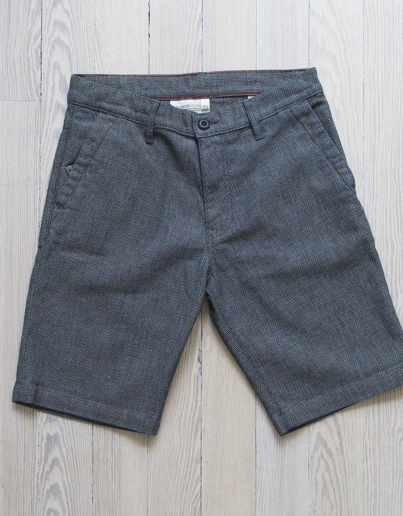Raleigh Denim Workshop Alexander Trouser Shorts