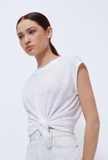 Tori Skirt