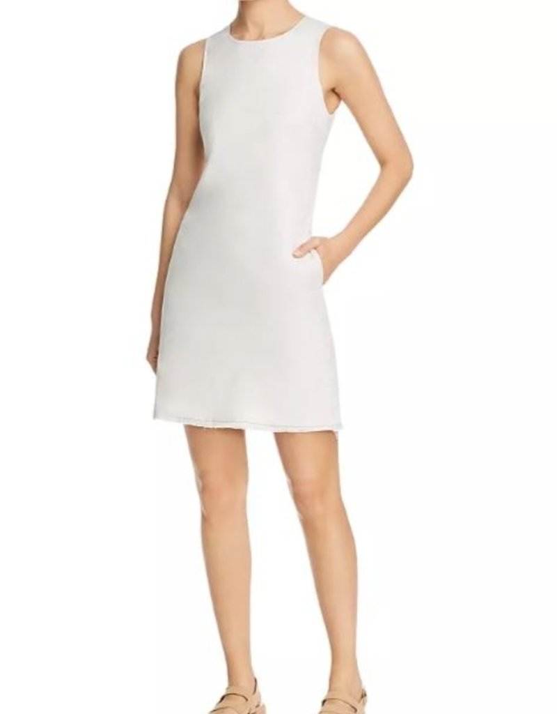 Level 99 Level 99 Aria Shift Dress