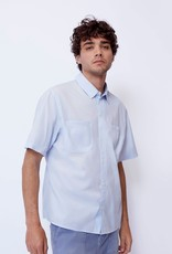 Baldwin BLDWN Beltree S/S Button Up