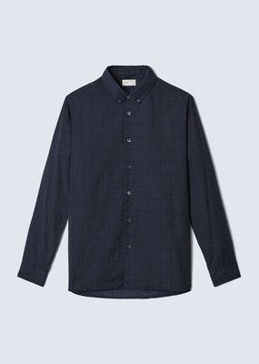 Baldwin Davis Shirt L/S