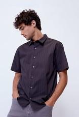 Baldwin Arellano S/S Shirt