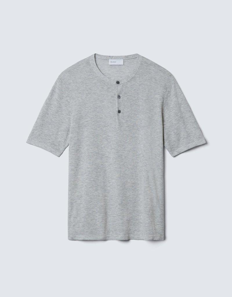 Baldwin Whitfield S/S Sweater