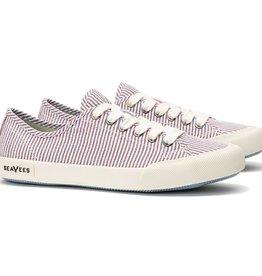 SeaVees Monterey Americana Sneaker