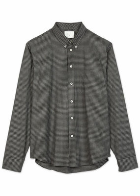 Billy Reid Tuscumbia Button Down