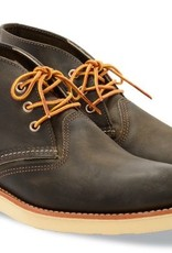 Red Wing Shoe Company Work Chukka