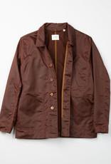 Billy Reid  Game Jacket