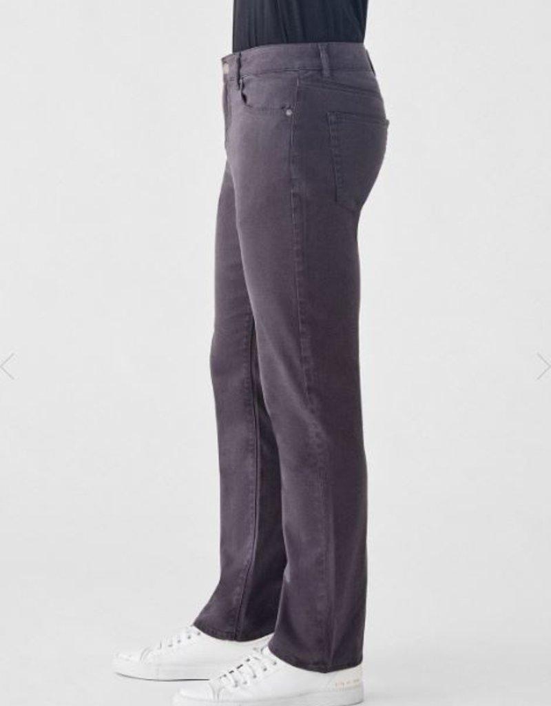 DL1961 Avery Modern Straight