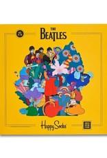 Happy Socks The Beatles Yellow Submarine Collector Box Set of 6