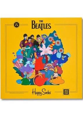 The Beatles Yellow Submarine Collector Box Set