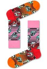Happy Socks Rolling Stones Collector Box Set