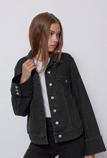 Ladies Baldwin Rowan  Denim Jacket