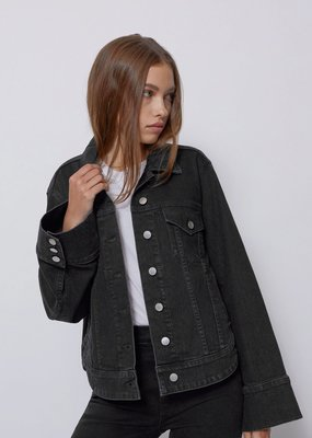 Bldwn Rowan Jacket Denim Jacket