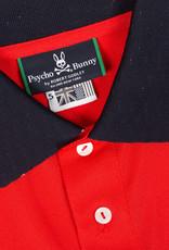 Psycho Bunny Addison Sport Polo