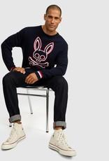 Psycho Bunny Furley Sweatshirt