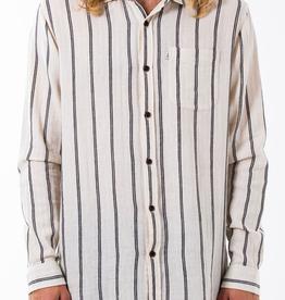 Katin USA Katin Bishop Shirt