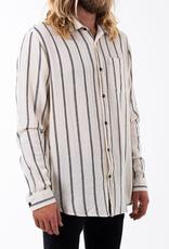 Katin USA Bishop Shirt