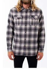 Katin USA Nelson Flannel