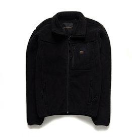 Deus Ex Machina Deus Fletcher Fleece Jacket