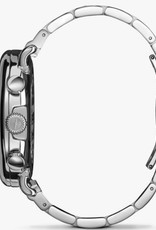 Shinola Runwell Chrono 47mm Cool Gray
