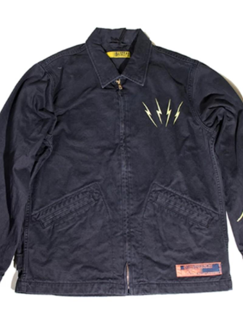 Pallet Pallet Life Story Deliver Jacket