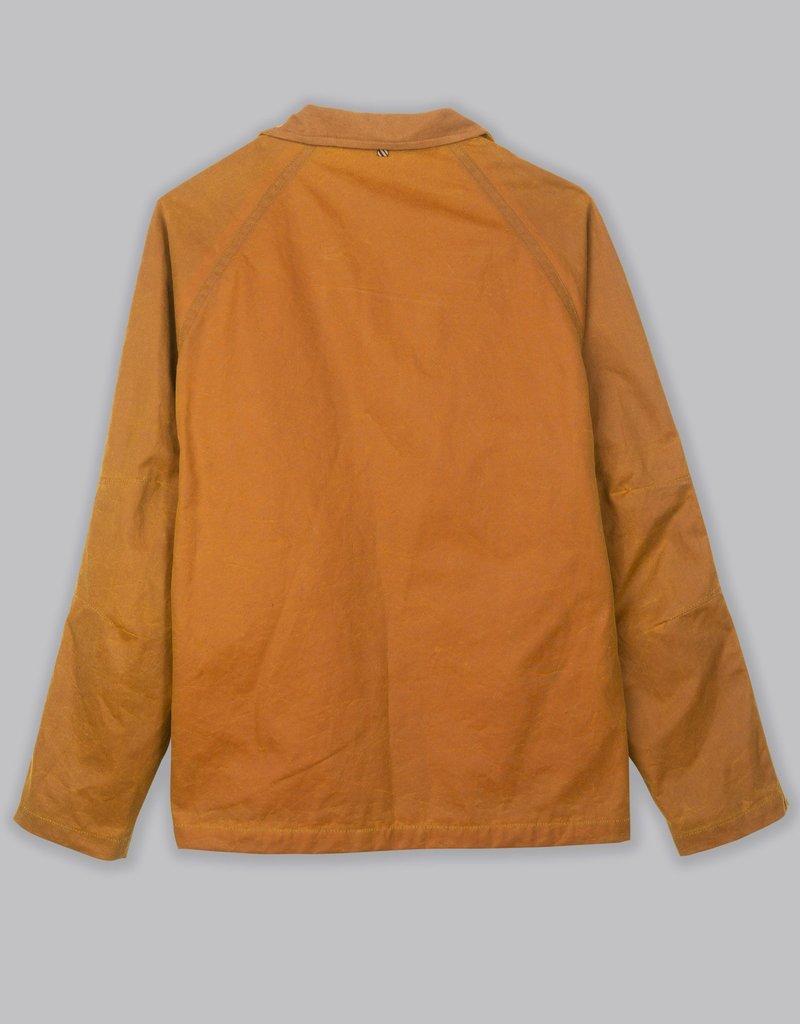 Billy Reid Billy Reid Dempsey Jacket